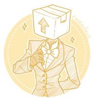 CommanderBox